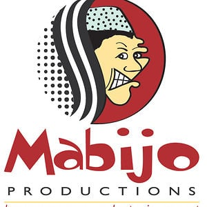 Profile picture for Mabijo Productions