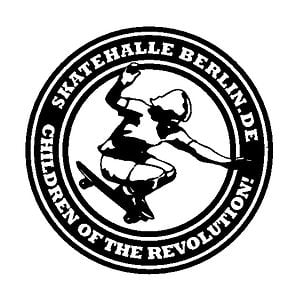 Profile picture for skatehalle berlin