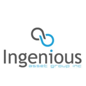Profile picture for Ingenious Asset Group