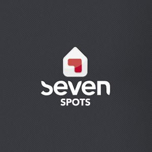 Profile picture for sevenspot