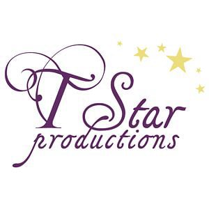 Profile picture for T-Star Productions