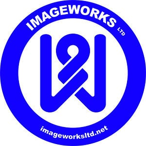 Profile picture for Imageworks LTD