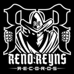 Profile picture for Reno Reyns Records
