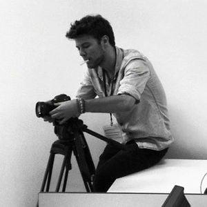 Profile picture for Mark Duggan