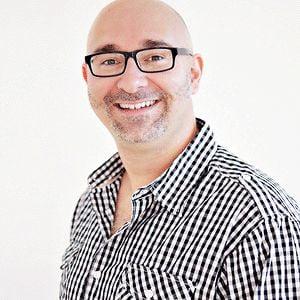 Profile picture for Giulio Sciorio