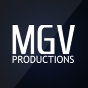 Profile picture for MGV Productions
