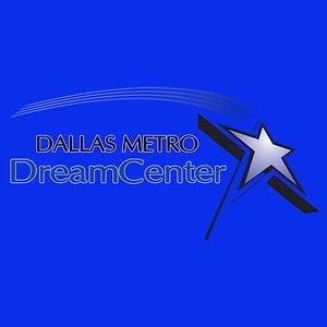 Profile picture for DallasMetro