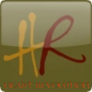 Profile picture for Heart Revolution