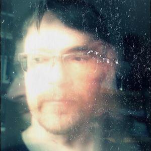 Profile picture for Jesper Rasmussen