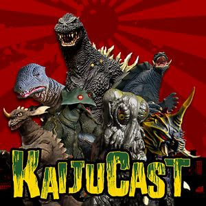 Profile picture for Kaijucast