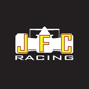 Profile picture for JFC Racing