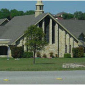 Profile picture for Solid Rock Church