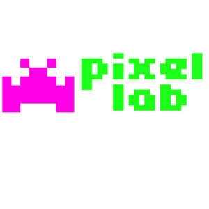 Profile picture for Pixel Lab