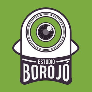 Profile picture for BorojóEstudio