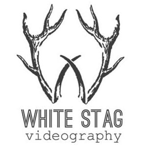 Profile picture for White Stag Videography