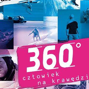 Profile picture for 360 stopni