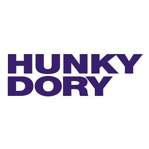 Profile picture for Hunky Dory