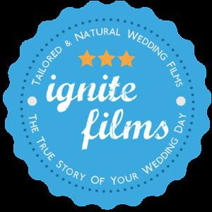 Profile picture for Ignite Films
