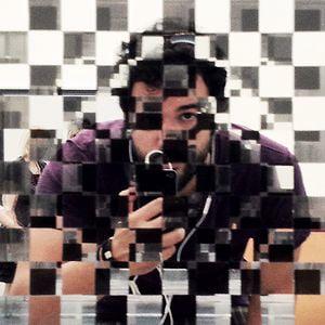Profile picture for Gustavo Correia