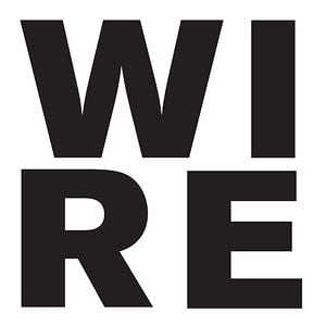 Profile picture for The Wire Magazine