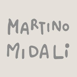 Profile picture for Martino Midali