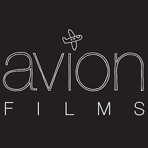 Profile picture for Avion Films