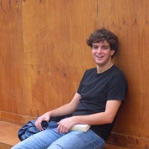 Profile picture for Davide Fantini