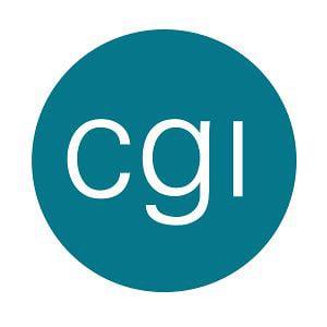 Profile picture for CGI Interactive