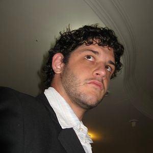 Profile picture for Daniel Pires