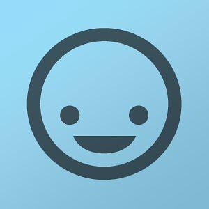 Profile picture for Connor Judd