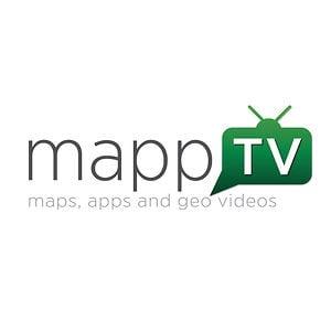 Profile picture for MappTV WiFi
