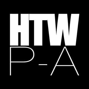 Profile picture for HTWPA