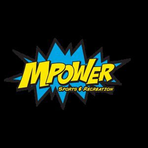 Profile picture for Mpower Sports and Recreation