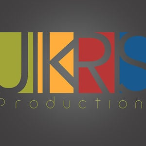 Profile picture for JKRS Productions