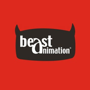 Profile picture for Beast Animation