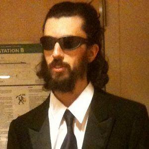 Profile picture for Thomas Spellman