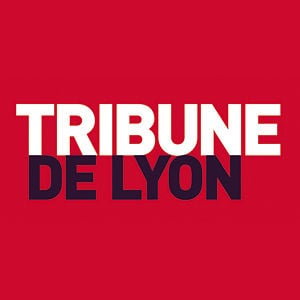 Profile picture for Tribune de Lyon