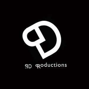 Profile picture for PD Productions