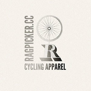 Profile picture for Ragpicker Cycling Club