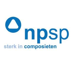 Profile picture for NPSP Composieten
