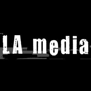Profile picture for LA Media