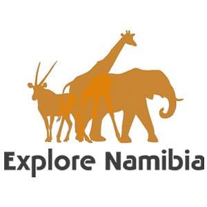 Profile picture for Explore Namibia