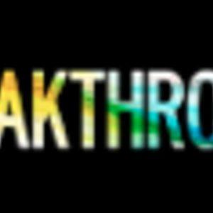 Profile picture for Breakthrough Media Network