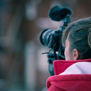 Profile picture for Blandine BRIERE