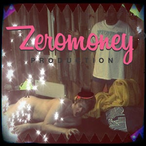 Profile picture for zeromoneyproduction