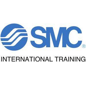 Profile picture for SMC International Training