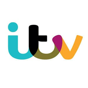 Profile picture for ITV Press Centre