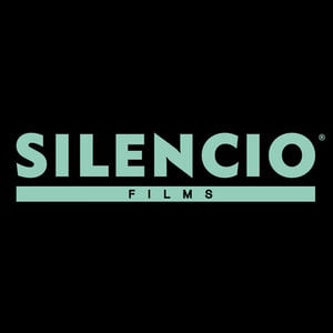 Profile picture for Silencio Films
