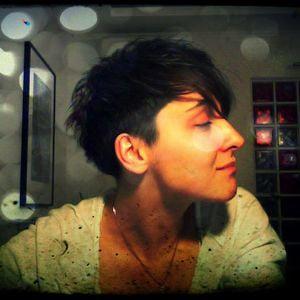 Profile picture for Reg