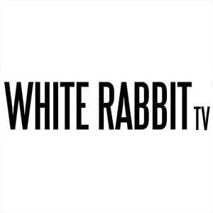 Profile picture for White Rabbit tv